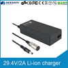 MDA10129402000 Lithium Battery charger for Dewalt power tool