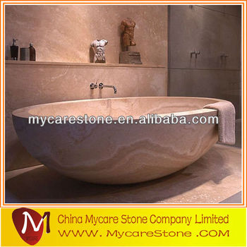 Natural Marble Indoor Hot Tubs Sale - Buy Indoor Hot Tubs Sale ...