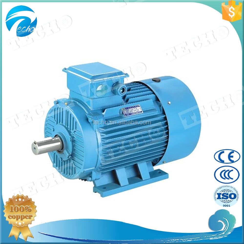 Factory Price Horizontal Electric Motor Winding Materials - Buy ...
