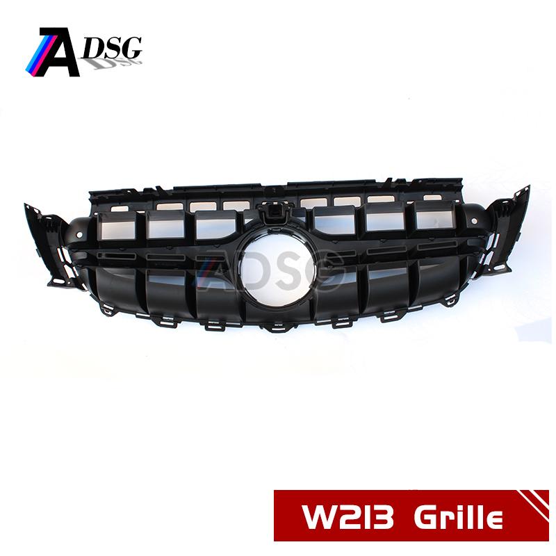 Finden Sie Hohe Qualität W213 Grill Hersteller und W213 Grill auf ...