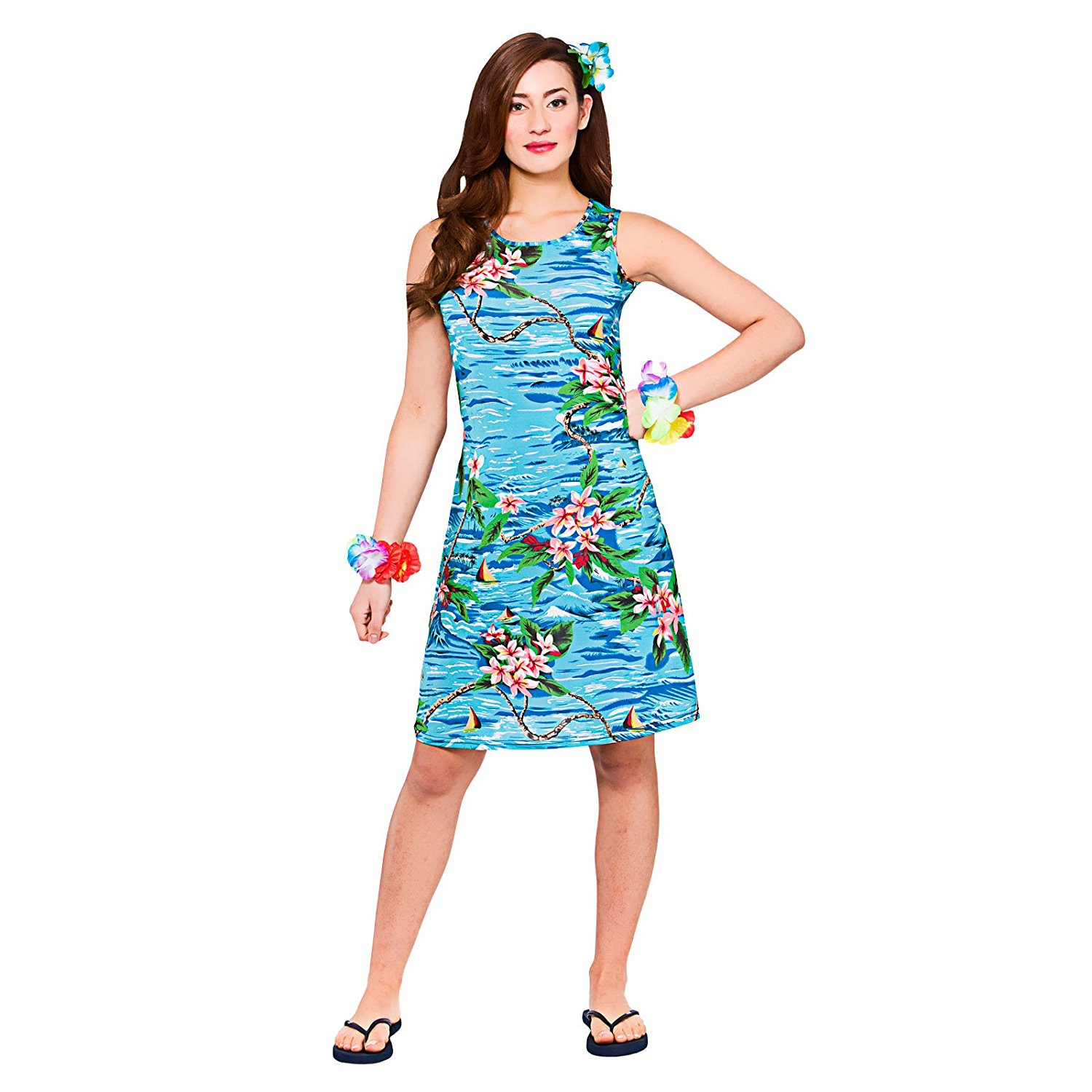 Cheap Ladies Day Outfit, find Ladies Day Outfit deals on line at ...