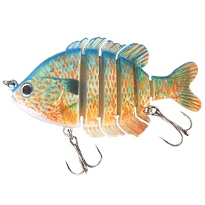 Fishing Lure Companies For Sale, Wholesale & Suppliers - Alibaba