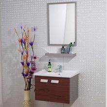 Add To Favorites. Saudi Arabia Markret Used Bathroom Vanity Cabinet