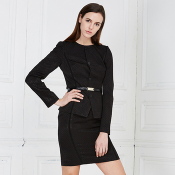 nice shoes highly praised best loved Female Suits Skirt Latest Womens Suit Styles Custom Made - Buy Custom  Womens Suit,Female Suits Design,Short Skirt Suits Product on Alibaba.com