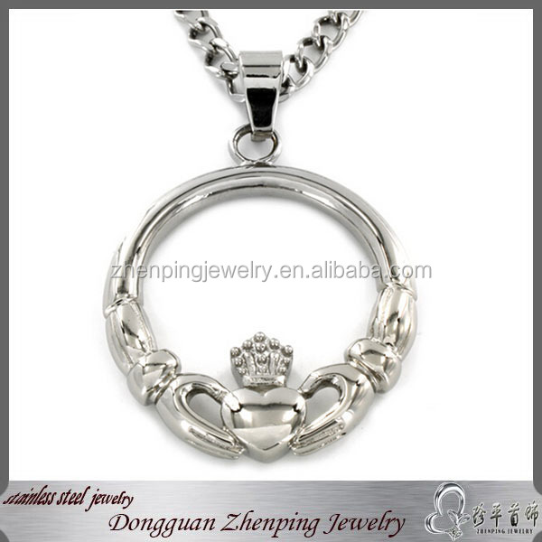Circle pendant meaning circle pendant meaning suppliers and circle pendant meaning circle pendant meaning suppliers and manufacturers at alibaba aloadofball Image collections