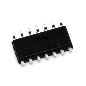 Lm324   Wholesale, Electronic Components & Supplies Suppliers - Alibaba