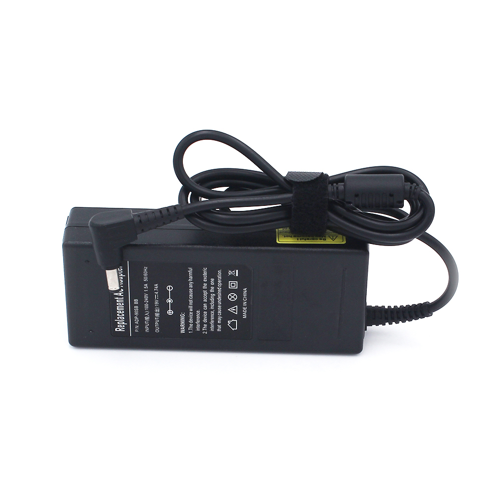 Original 20v 3.25a 65w Ac Adapter Battery Charger For Ibm Lenovo Thinkpad X60 T60 Z60 R60 Notebook Cheap Sales 50% Laptop Accessories