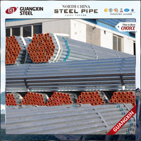 astm a106gr.b galvanized steel tube cold rolled galvanized pipe furniture