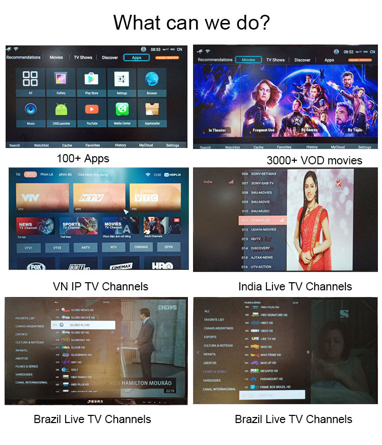 android tv box channels list japancese free porm japan tv box youtube youporn iptv