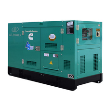 JLT Power 50Hz <span class=keywords><strong>Changfa</strong></span> <span class=keywords><strong>Diesel</strong></span> <span class=keywords><strong>Generator</strong></span> Prijs pls contact skype edigenset of whatsapp 008615880066911