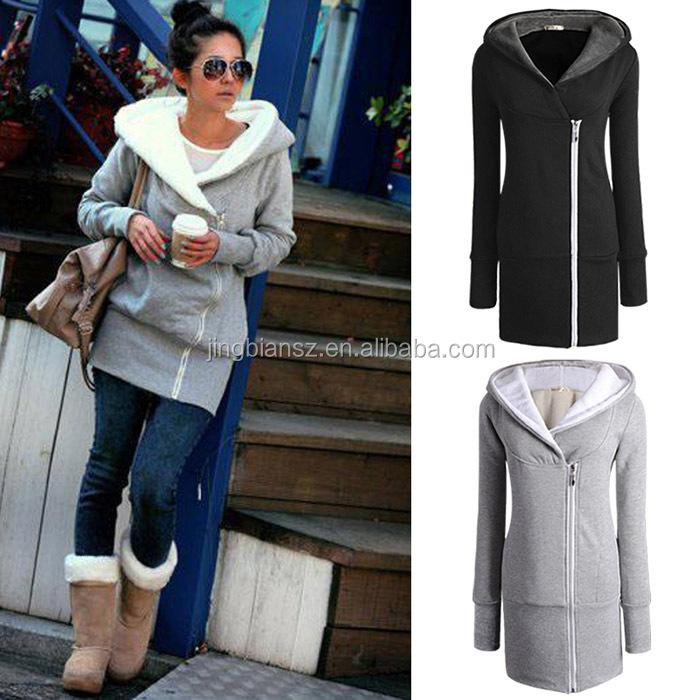 Most Popular Design Winter Women Coat #of50 - Buy New Design ...