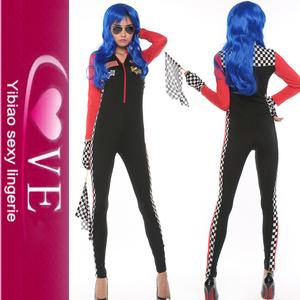 0ba6d1fc183 Racer Costume Wholesale