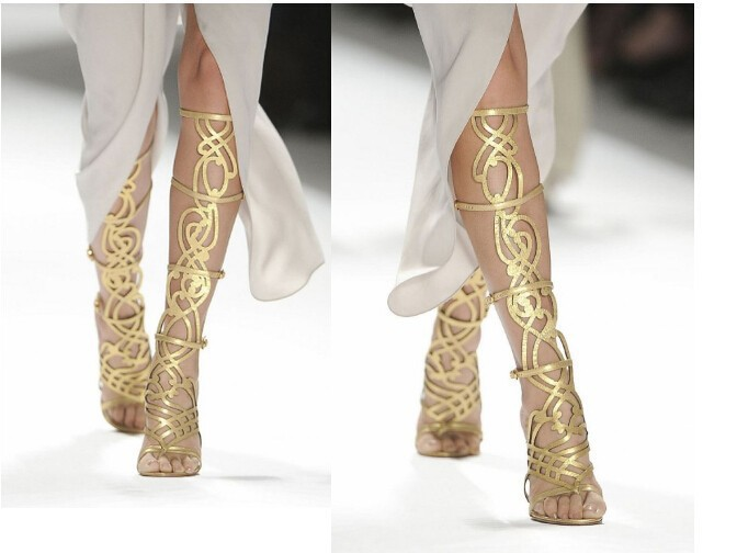 Cheap Boots Gold, find Boots Gold deals on line at Alibaba.com