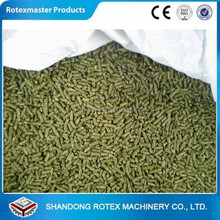 cheap small capacity flat die fuel and feed pellet making machine price for sales in China