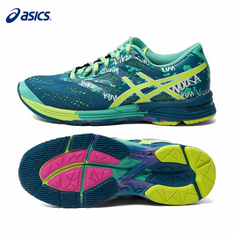 Cheap Asics Running Shoes Online