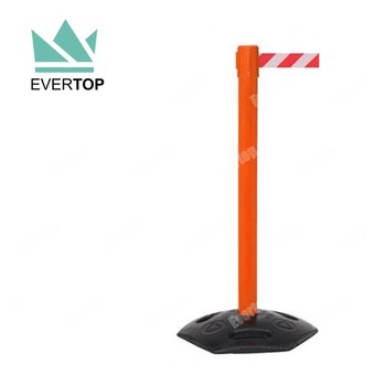 Stanchions For Sale >> Ts H4 Yellow Utility Safety Stanchion Plastic Cheap Stanchions Plastic Stanchions For Sale Buy Yellow Utility Safety Stanchion Plastic Cheap