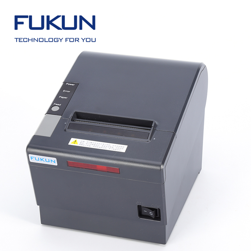 80mm Pos Thermal Printer Opos Driver Wholesale, Driver Suppliers