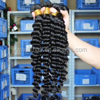 Raw unprocessed virgin indian hair chennai,curly nano ring virgin remy hair extension,100% virgin indian natural curly hair
