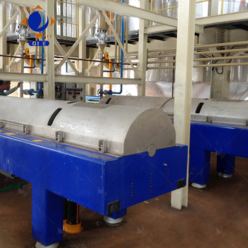 soybean oil solvent extraction plant and soybean oil mill project cost