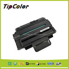 Compatibele <span class=keywords><strong>Toner</strong></span> Cartridge <span class=keywords><strong>Ricoh</strong></span> SP3300