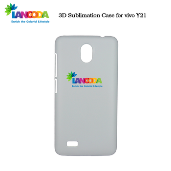 New China 3d Sublimation Cellphone Case For Vivo Y21 - Buy New China  Sublimation Case,3d Sublimation Cellphone Case,For Vivo Sublimation Case  Product