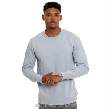5c413460d Personalizado marca mens vestuário camisolas de grandes dimensões camisola  barata