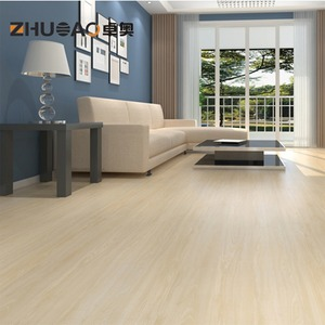 Linoleum Flooring Lowes >> Hotselling Household Lowes Cheap Linoleum Flooring Rolls