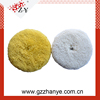 Double Sided Buffing Pad 3M Lamb Wool Car Polishing Pad