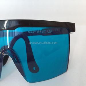 11d958ab262 China safety glasses wholesale wholesale 🇨🇳 - Alibaba