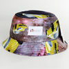 custom bucket hat bulk,custom print bucket hat,design print bucket hat