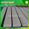 CE certified kiln door and cover fireproof insulation blanket