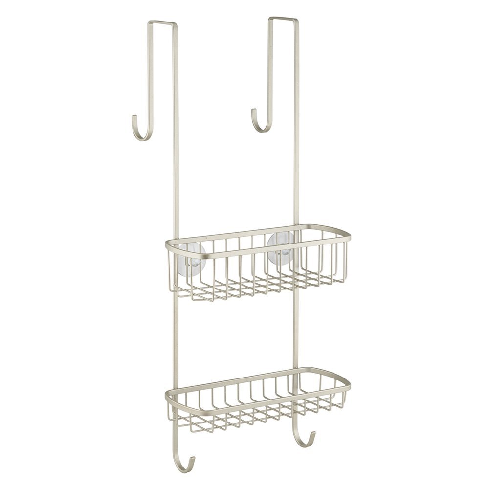 Cheap Door Shower Caddy, find Door Shower Caddy deals on line at ...