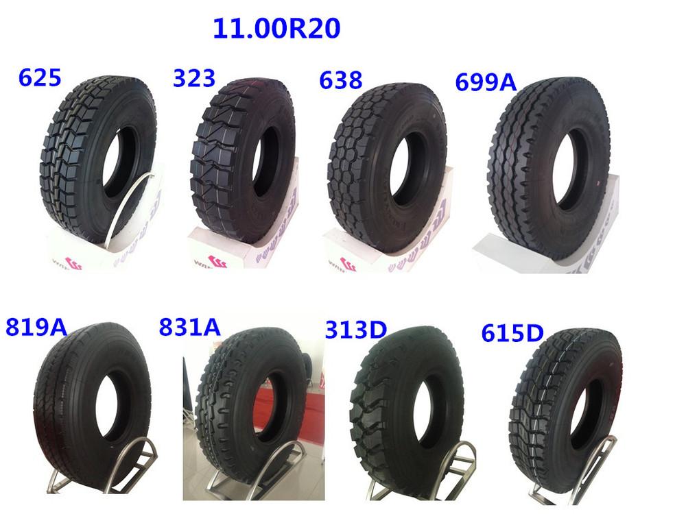 Tires For Trucks 385/65r22.5 Trailer Tyre Size 385/65r22.5 ...