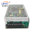 To 24v Converter Fast Delivery High Quality 150w 48v To 24v Single Output Dc-dc Converter Power Supply