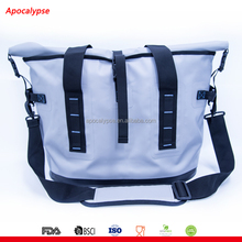 30L Light Insulated Soft Fish Cooler bag