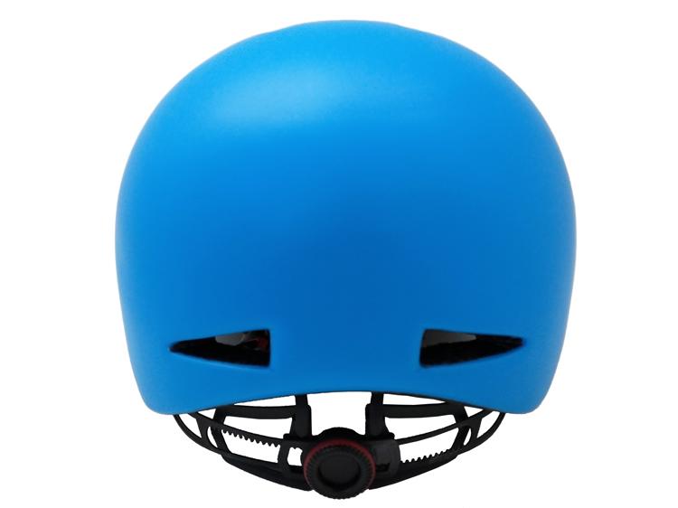 2018-CE-lightweight-matte-city-bicycle-helmet