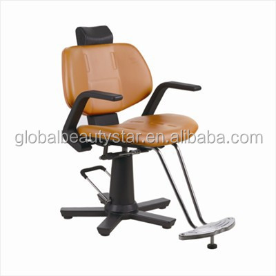 Beautystar hot sale barber chairs CHA-1038 Lady chair ( salon furniture&styling chair&beauty equipment&hairdressing)