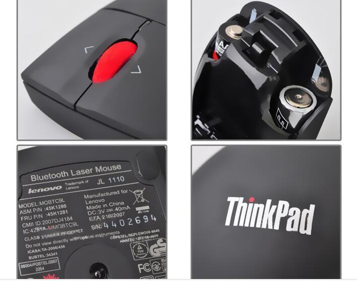 Lenovo Thinkpad Gốc Oa36193 Chuột Chơi Game Usb Có Dây Chuột Quang - Buy Có  Dây Usb Optical Mouse,Lenovo Thinkpad Gốc Oa36193 Có Dây Usb Optical