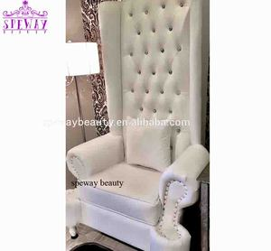 Used Pedicure Chair Alibaba >> Used Pedicure Chairs Used Pedicure Chairs Suppliers And