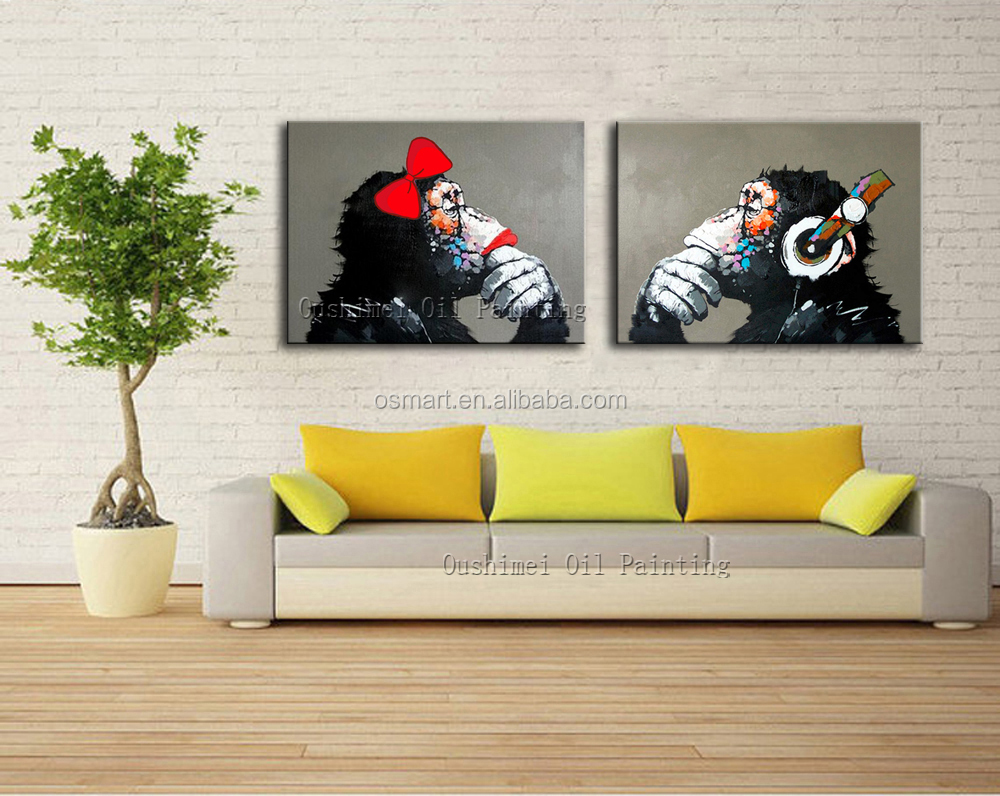 Canvas Art, Canvas Art Suppliers and Manufacturers at Alibaba.com