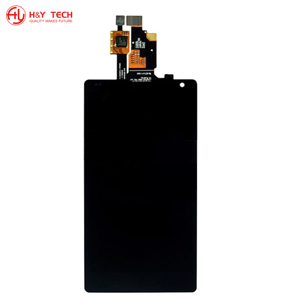 lcd for samsung galaxy A7 2016 A710 A7100 A710M A710F lcd screen display digitizer touch screen