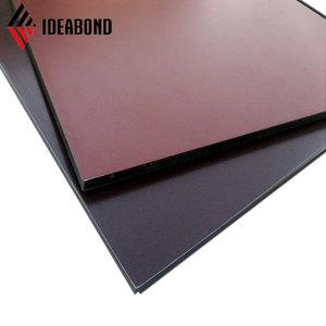 Aluminium Cladding Sheet Specification Wholesale, Aluminum Suppliers