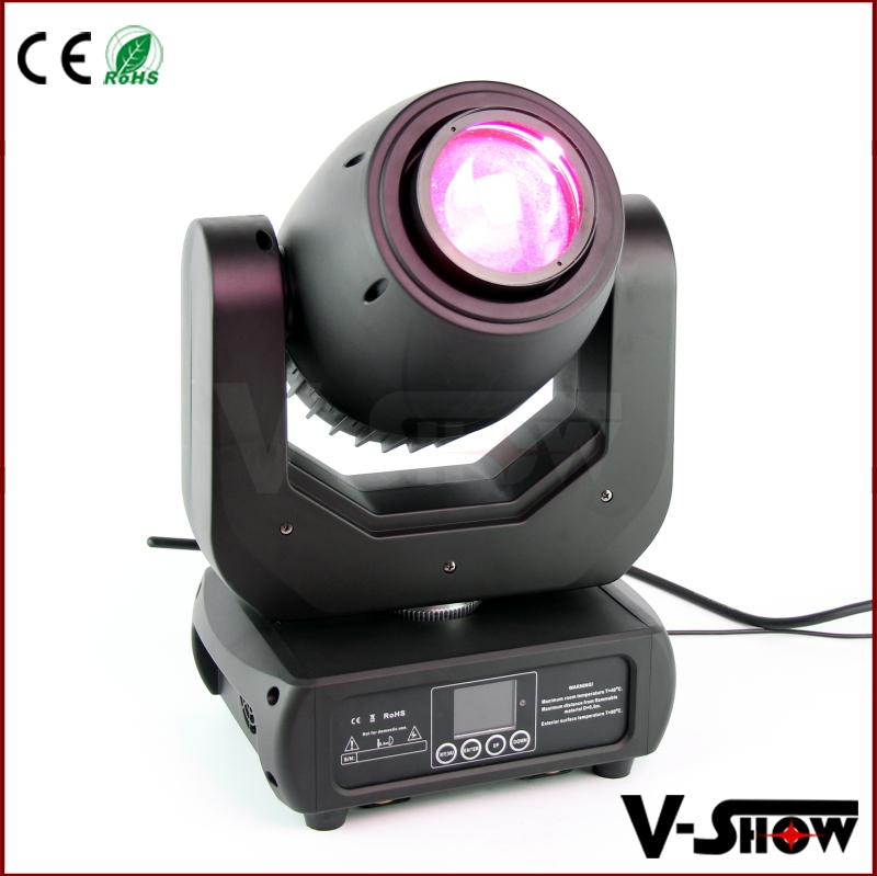 alibaba china dj lighting 150w led moving head beam light used stage for sale buy used stage. Black Bedroom Furniture Sets. Home Design Ideas