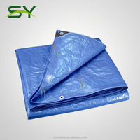 waterproof stretch tent fabric for outdoor weddingcamp material