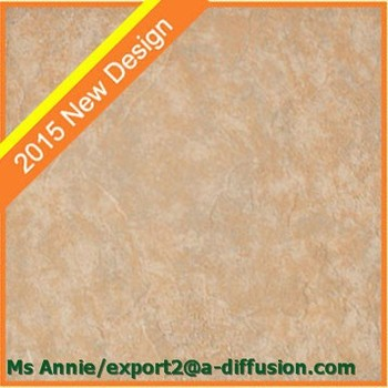 cheap commercial kichen floor tiles in india - buy commercial