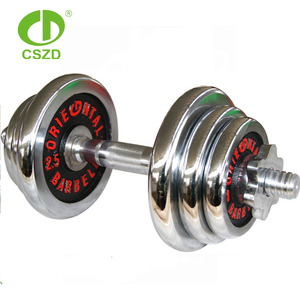 Dumbbells For Sale >> Adjustable And Used Dumbbells For Sale