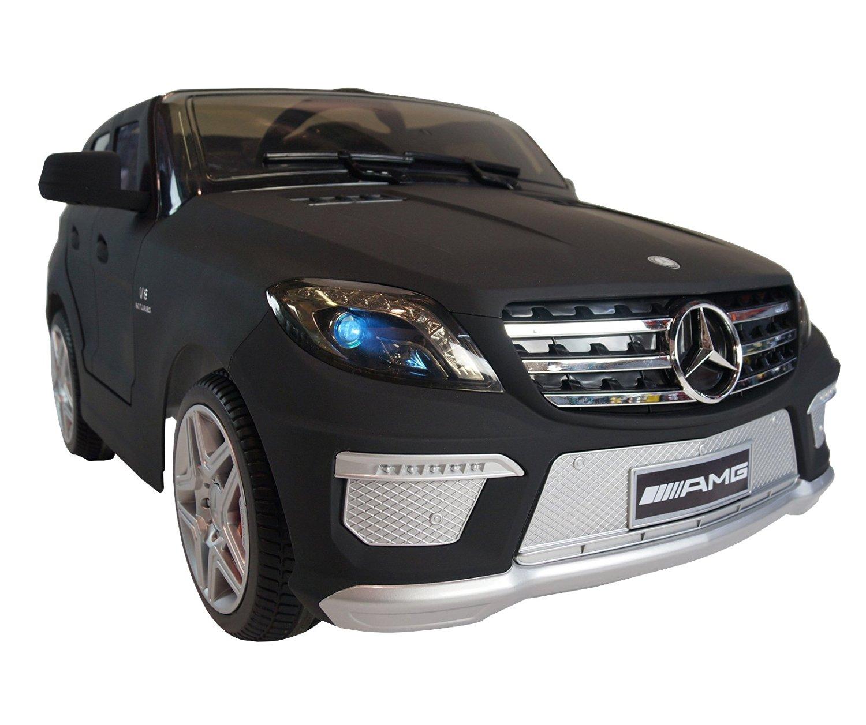 1647400635 1647400500 para Mercedes Benz Gl320 Gl350 Gl450 Gl550 E350 E320 E500 E55 E63 Ml350 Ml450 Ml500 Ml550 Ml63 R320 R500 R63 mL350 mL450 mL500 mL550 mL63 r320 r500 r63
