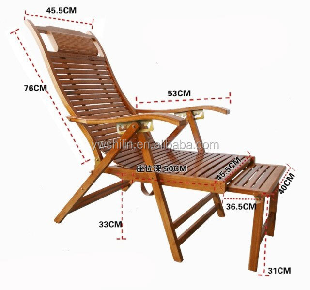 bamboo garden chair / bamboo folding chair / bamboo reclining chair / bamboo cane chair /  sc 1 st  Alibaba & Bamboo Garden Chair / Bamboo Folding Chair / Bamboo Reclining ... islam-shia.org