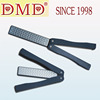 New design double sided Diamond knife sharpener
