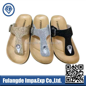 Nude girl hot sandals photo 984